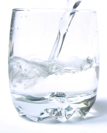 Is There A Way To Naturally Break Your Water